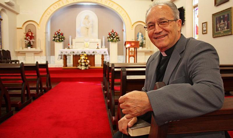 katolički online dating australija billy joel klavir man singl vinil
