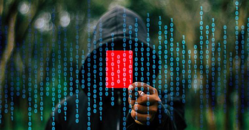 online dating prevare Nigerija koja su ruska web mjesta za pronalazak zakonita
