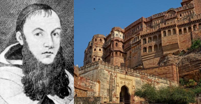 online dating poslovanje u Indiji katolički izlazak nanovo rođen kršćanin
