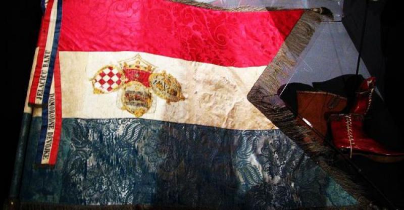 Hrvatska Trobojnica Slavi Rođendan Znate Li Kako Je Nastala