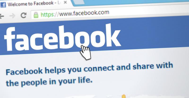 prevare online dating uk larpers vodič za izlaske