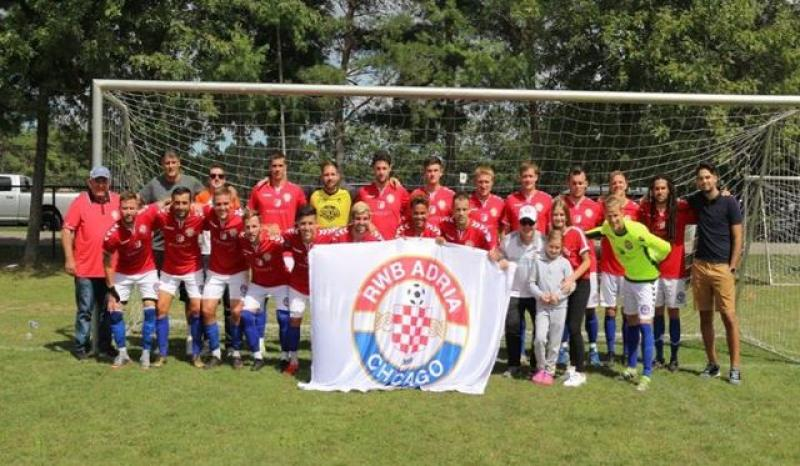 Foto: Croatia Week